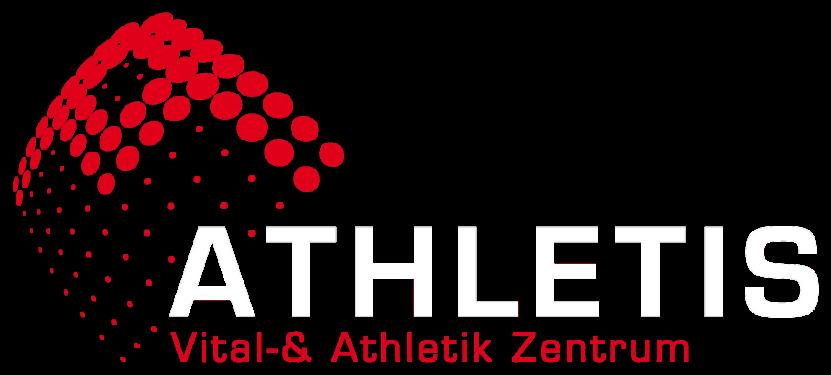 Athletis
